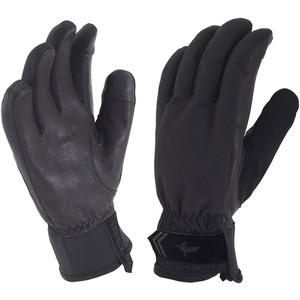 Sealskinz Men's All Season Glove
