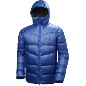 Helly Hansen Men's Vanir Icefall Jacket