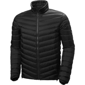 Helly Hansen Men's Verglas Down Jacket