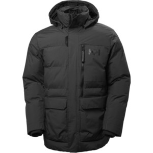 Helly Hansen Men's Tromsoe Jacket