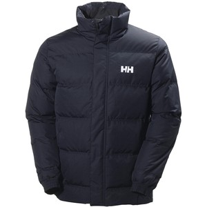 Helly Hansen Men's Dubliner Down  Jacket (SALE ITEM - 2018)