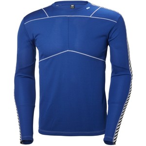 Helly Hansen Men's Lifa Crew
