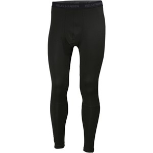 Helly Hansen Men's Lifa Pant