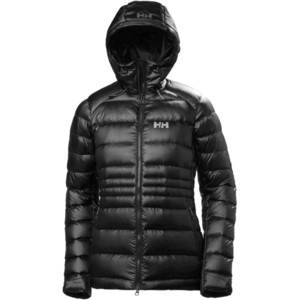 Helly Hansen Women's Vanir Icefall  Down Jacket (SALE ITEM - 2019)