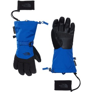 The North Face Men's Montana Goretex Glove
