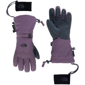 The North Face Women's Montana Goretex Glove