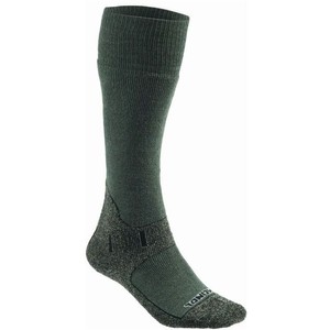 Meind Hunting Sock Long