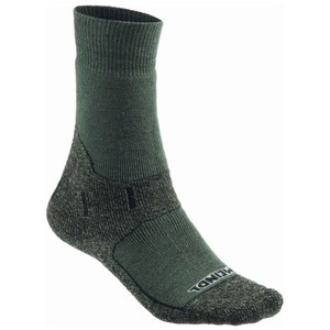 Meindl Hunting Sock
