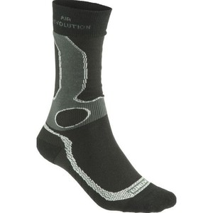 Meindl  Air Revolution Sock Dry