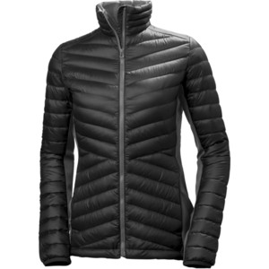 Helly Hansen Women's Verglas Hybrid