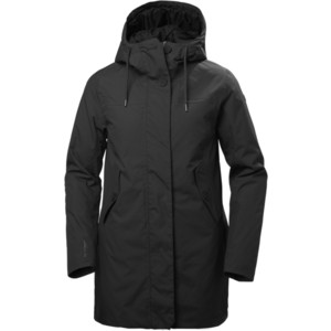 Helly Hansen Women's Ardmore Parka (SALE ITEM - 2018)