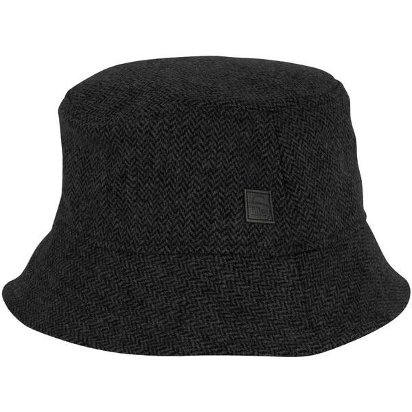 Tilley TTH2 Tec-Wool Tuckaway Hat - Outdoorkit 2a53223b1521