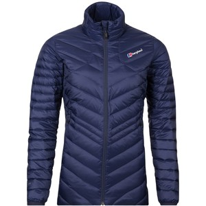 Berghaus Women's Tephra Reflect Jacket