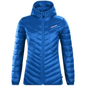 Berghaus Women's Tephra Stretch Jacket (SALE ITEM - 2018)
