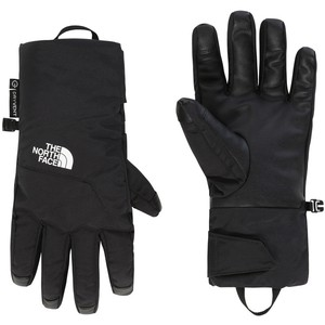 The North Face Men's Guardian Etip Glove (SALE ITEM - 2018)