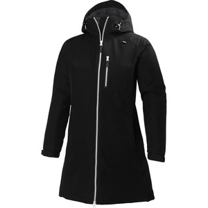 Helly Hansen Women's Belfast Winter Jacket