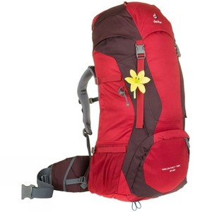 Deuter Women's AirContact Trek 64 SL