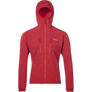 Rab Men's Borealis Jacket
