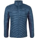 Rab Men's Cirrus Flex Jacket (2020)