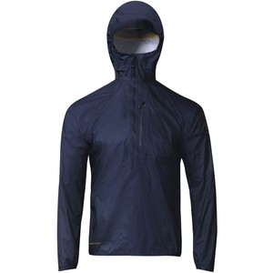 Rab Men's Flashpoint Pull-On