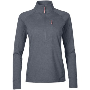 Rab Women's Nexus Pull-On