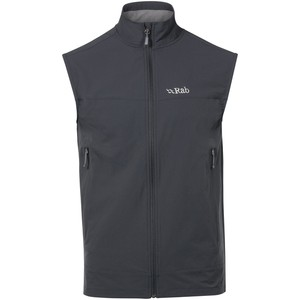 Rab Men's Sawtooth Vest