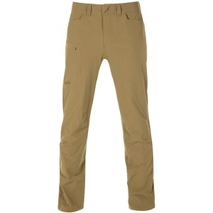 Rab Men's Traverse Pants