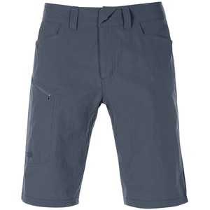Rab Men's Traverse Shorts