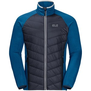 Jack Wolfskin Men's Sutherland Crossing