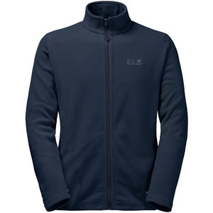 Jack Wolfskin Men's Midnight Moon