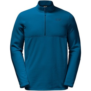 Jack Wolfskin Men's Gecko Fleece