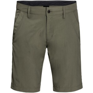 Jack Wolfskin Men's Desert Valley Shorts