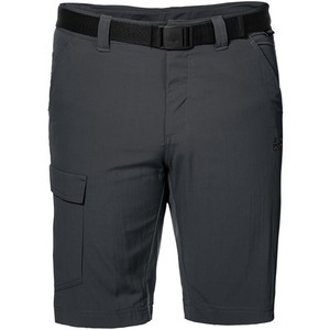 Jack Wolfskin Men's Hoggar Shorts