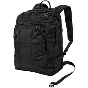 Jack Wolfskin Berkeley Y.D. Backpack