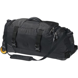 Jack Wolfskin Freight Train 60 Travel Bag