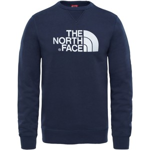 The North Face Men's Drew Peak Crew