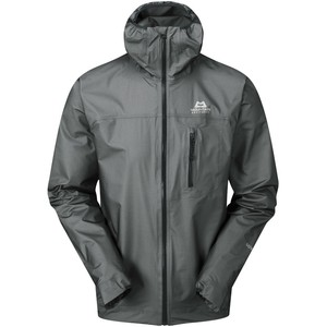 Mountain Equipment Men's Impellor  Active Jacket