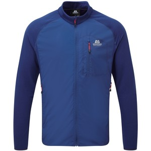 Mountain Equipment Men's Trembler Jacket