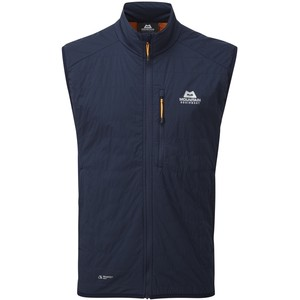 Mountain Equipment Men's Switch Vest (2019)