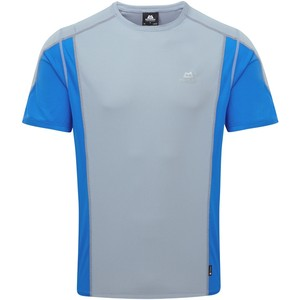 Mountain Equipment Men's Ignis Tee