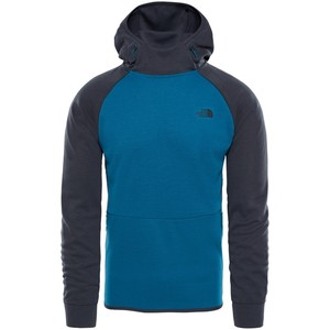 The North Face Men's Mountain Slacker Pull-On Hoodie