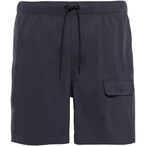 The North Face Men's Seaglass FlashDry Shorts