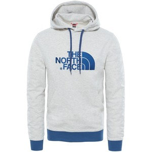 The North Face Men's Light Drew Peak Pullover Hoodie