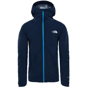 The North Face Men's Keiryo Diad II Jacket