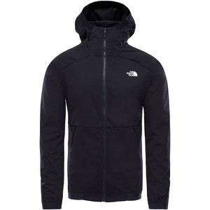 The North Face Men's Aterpea II Softshell Hoodie