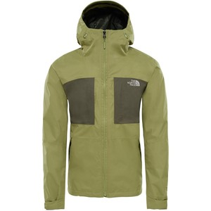 The North Face Men's Purna 2L Jacket