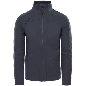 The North Face Men's Ondras Softshell Jacket