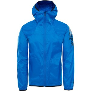 The North Face Men's Ondras Wind Jacket