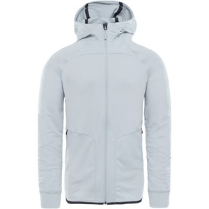 The North Face Men's Ondras Hoody