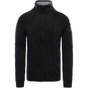 The North Face Men's Ondras 1/4 Zip